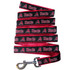 Arizona Diamondbacks Dog LEASH