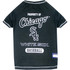 Chicago White Sox Tee Shirt For Dogs