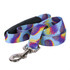 Pineapple Daze EZ-Grip Dog Leash
