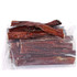 Hot Dog Bully Sticks - 1 Pound Bag of 6 Inch US Pizzle