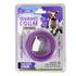 Lavender Scented Fragrance Dog Collar