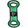 Atlanta Falcons NFL Field Tug Toy