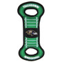 Baltimore Ravens NFL Field Tug Toy
