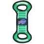 Buffalo Bills NFL Field Tug Toy