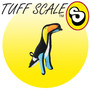 Togo Toucan JR Dog Toy