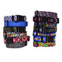 iDesign Collection by Ilene Segal - Personalized Dog Collar