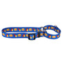 iDesign Collection by Ilene Segal - Personalized Martingale Pet Collar