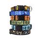 Tribal - Martingale Pet Collar