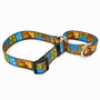 Tribal - Martingale Pet Collar