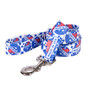 Patriotic Collection - Dog Leash