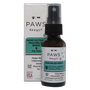 Paws Effect Topical Pain and Anxiety Relief CBD Oil For Pets
