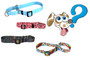 Mystery Grab Bag Martingale Dog Collar - Made in the USA