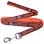Cleveland Browns Dog Leash