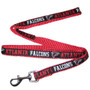 Atlanta Falcons Dog Leash