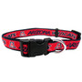 Arizona Dog Collar