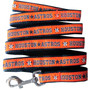 Houston Astros Dog LEASH