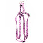 Wine Crazy Step-In Dog Harness