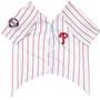 Philadelphia Phillies MLB Pet JERSEY