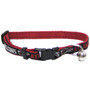 Atlanta Falcons CAT Collar