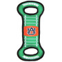 Auburn Football NCAA Field Tug Toy