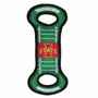 Iowa State Football NCAA Field Tug Toy