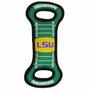 LSU Football NCAA Field Tug Toy