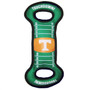 Tennessee Football NCAA Field Tug Toy