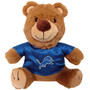 Detroit Lions NFL Teddy Bear Toy
