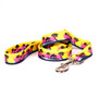 Palm Tree Island Dog Leash