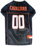 Virginia Football Dog Jersey