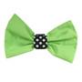 Designer Dog Bow Ties