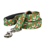 FOXY EZ-Grip Dog Leash