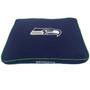 Seattle Seahawks NFL Football RECTANGULAR Dog Bed