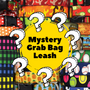 Mystery Grab Bag Dog Leash
