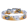 Mallards Elements Waterproof Dog Collar