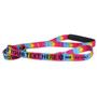 Personalized Dog Leash with Unique Patterns