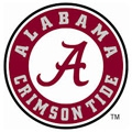 University of Alabama Dog Products