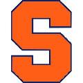 Syracuse University Dog Products
