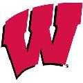 University of Wisconsin, Madison Dog Products