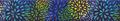 Flowerworks Blue