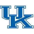 University of Kentucky Dog Products