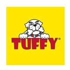 Tuffy + Mighty