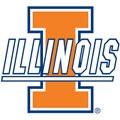 University of Illinois Dog Products