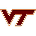 Virginia Tech University Dog Products