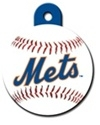 New York Mets Dog Products