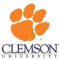 Clemson University Dog Products