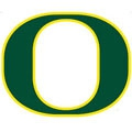 University of Oregon Dog Products