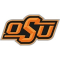 Oklahoma State University Dog Products