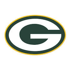 Green Bay Packers Pet Accessories
