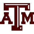 Texas A&M University Dog Products